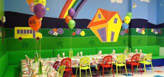 birthday party for kids birthday party for kids in las vegas kidsplanetlv
