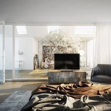 sweet home interior best fresh glass wall sweet home 3d 10476