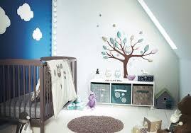 nursery ideas for boys red foam single sofa oak hardwood flooring
