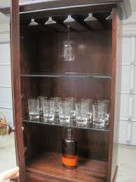 Vertical Bar Cabinet Marvelous Corner Liquor Cabinet Buffet Table Ikea Hutch