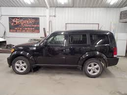 2008 dodge nitro 4x4 superior auto parts u0026 repair