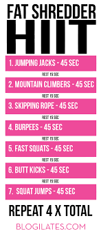 pop pilates at 24 hour fitness and the best hiit timer