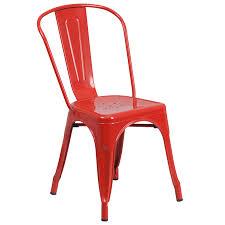 Commercial Grade Outdoor Furniture Tolix Replica In 9 Colors Tabouret Industrial Style Indoor Outdoor
