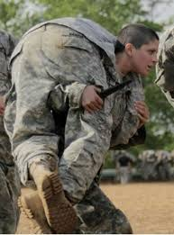 first female soldiers graduate elite army ranger school connecticut woman makes history with army rangers connecticut post