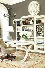 Home Decorators Hampton Bay Desk Home Decorators Writing Desk View In Gallery Vintage