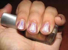 color club cosmic fate halo hues nail polish review swatchesbe