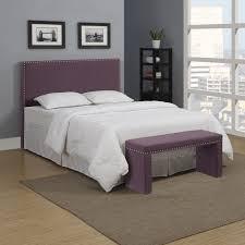 dark purple baby room black fabric single seater sofa red wooden