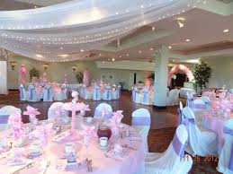party rentals hialeah four j party fourjparty
