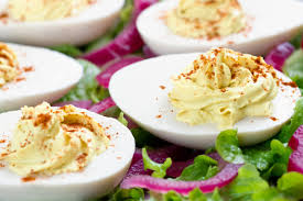 deviled v eggs u2013 planticize