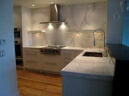 Sektion Wall Cabinet White Bj by Why The Little White Ikea Kitchen Is So Popular New Remodel