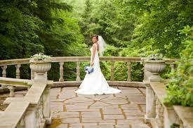 Wedding Weddings Stan Hywet Hall U0026 Gardens