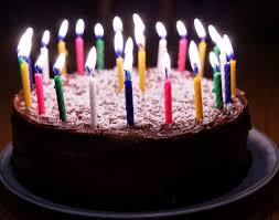 cake for birthday cake for birthday btulp