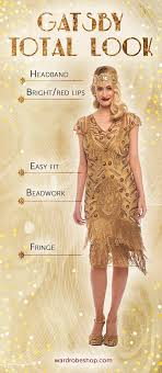 great gatsby inspired prom dresses 2 great gatsby inspired look 1920s themed vintage style