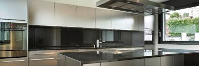 Kitchen Cabinet Modern Modern Kitchen Cabinets Contemporary Frameless Rta Designer