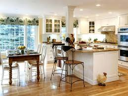 country decorating ideas for kitchens country decor style large size of home interior style