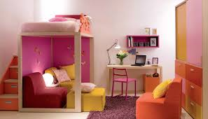 Best Furniture Design 2015 21 Modern Kids Furniture Ideas U0026 Designs Designbump