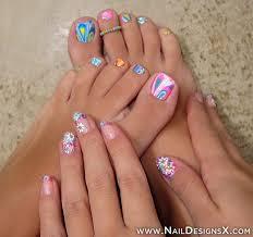 156 best toe nail designs u0026 nail art images on pinterest nail