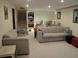 basement living room designs basement family room design net