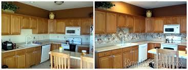 kitchen backsplash paint ideas exquisite decoration painted kitchen backsplash sweet ideas paint