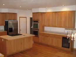 Discount Wood Kitchen Cabinets Kitchen Cabinets Best Cheap Kitchen Cabinets Decoration Ideas
