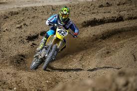 motocross action 450 shootout 2016 vital mx 450 shootout motocross feature stories vital mx