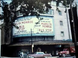 cineplex odeon kingston toronto s old movie theatres historic toronto