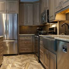 kitchen cabinets makeover ideas kitchen design painting tool interiors pch cabinets