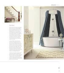 Alabaster Sherwin Williams Design U0026 Living January 2016 By Spotlight Media Issuu