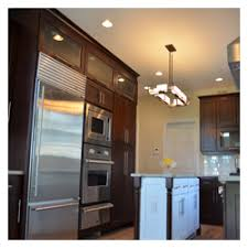Kitchen Cabinet Liquidators by Kitchens In Calgary Edmonton Fort Mcmurray Grand Prairie