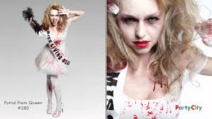 halloween prom costumes zombie costumes halloween collection party city youtube