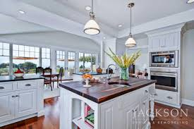 Colonial Home Decorating Stylish Kitchen Remodel San Diego H89 In Home Decoration For