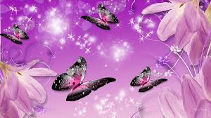 wallpapers of glitter butterflies crystal pink glitter butterfly wallpaper 12 hd wallpapers buzz