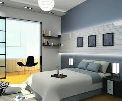 bedroom design for guys small nightstand plus wooden computer desk