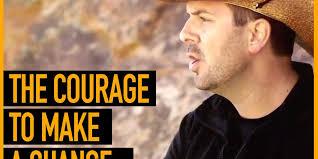 Seeking 1 Bã Lã M Izle The Courage To Change Your Journeymen