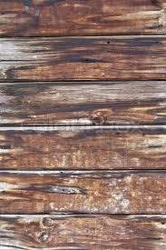 vintage wood plank the wood plank background for design stock photo colourbox