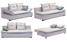 Comfortable Sofa Beds Which Is The Most Comfortable Sofa Bed Quora