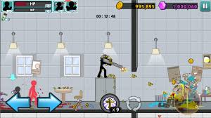 download stickman games summer full version apk angel of stick 5 zombies power up gameplay part 4 pvz plants vs