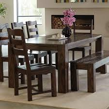 Urban Dining Room by Wave Dining Table U2013 Urban Home
