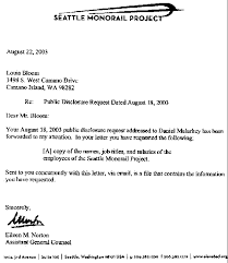 employment certificate with salary 2003 seattle monorail project employees list