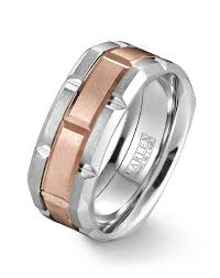 wedding rings men s wedding rings