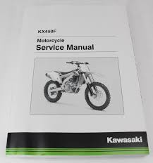manuals u0026 literature motorcycle u0026 atv kawasaki on auto parts log
