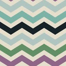 stripes and chevron wallpaper collection