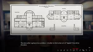 aging in place floor plans hey buddy welcome in the asylum