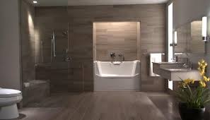 designing bathrooms designing bathrooms for the ageing population design middle east