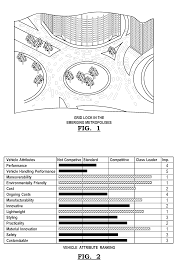 coloring birthday cards patent us20100078245 chassis for pneumatic vehicle google patents