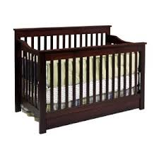 Davinci Emily 4 In 1 Convertible Crib With Toddler Rail Parent Review Of The Davinci Piedmont 4 In 1 Crib