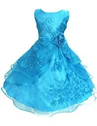blues dresses clothing clothing shoes jewelry