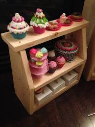 18 inch doll kitchen furniture 18 inch dolls faking it mostly