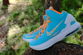kd easter 5 nike kd v easter detailed look kustoo