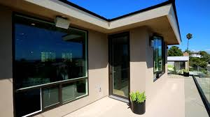 Home Decor San Diego by Contemporary New Construction In Pacific Beach San Diego Youtube